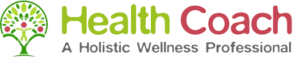 healthcoach_logo_color