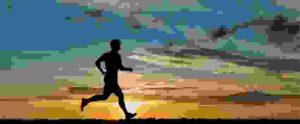 sports_diet