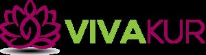 logo_vivakur