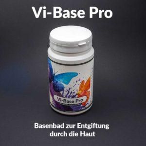 vi-base