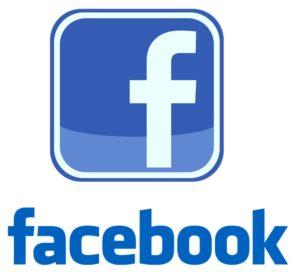Facebook_symbol_Word